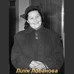 Картинки по запросу 120 лет со дня рождения Владимира Горбового (1899-1984)